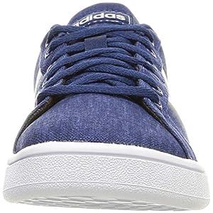 adidas Grand Court K, Scarpe da Tennis Unisex – Bambini