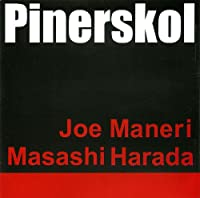 Pinerskol