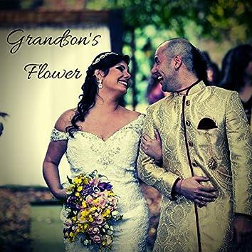 Grandson's Flower