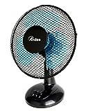 Zoom IMG-2 ardes ar5ea23 easy 23 ventilatore