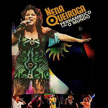 Pernambuco para o Mundo