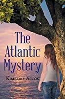 The Atlantic Mystery