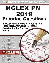 Best nclex pn practice questions 2014 Reviews