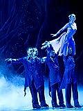 Ballet on Ice - Sleeping Beauty 2004