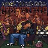 Death Row's Snoop Doggy Dogg Greatest Hits von Snoop Dogg