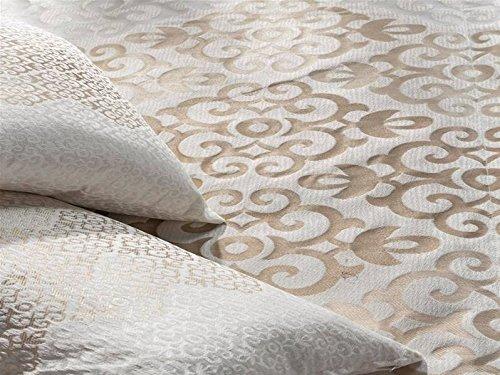 JVR Textiles - Steppdecke Bellini Bett 18...