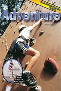 Summer Success Reading: Theme Magazine 1, 5-Packs Grade 5