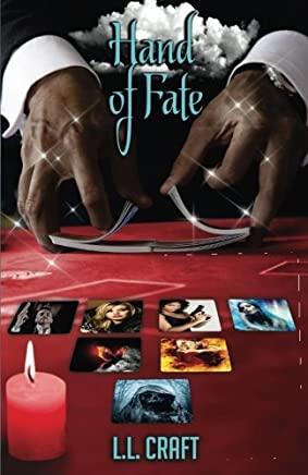 Hand of Fate: Volume 2