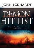 Demon Hit List