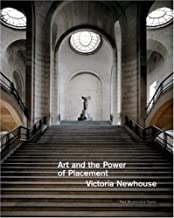 Art and the Power of Placement