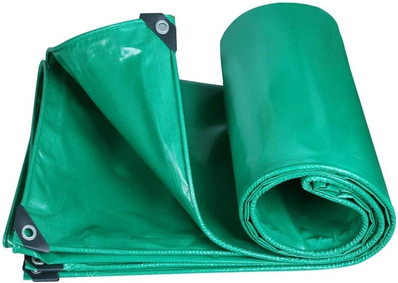 Lixingmingqi レインプルーフ防水防水レインプルーフ防水シート、トラックシェルター防水シート屋外用防塵防風防風性耐摩耗性酸化防止剤