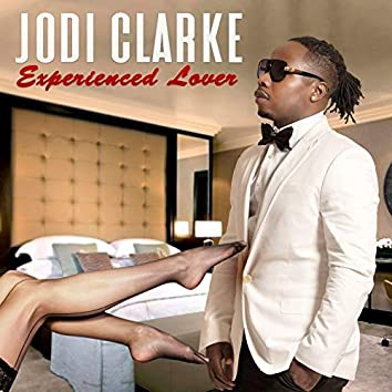 Experienced Lover