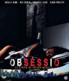 Obsessio [Italia] [Blu-ray]