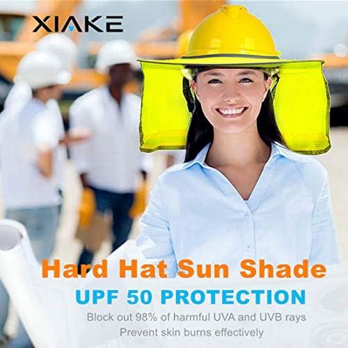Hard hat umbrella _image2