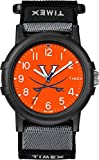 Timex University of Virginia Cavaliers Youth FastWrap Recruit Watch