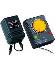 Mehano- Set Control Remoto y Adaptador (MEHANOF371)