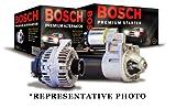 Bosch AL6509N New Alternator
