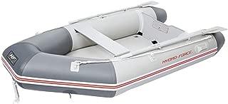 Amazon.es: barcas hinchables - Barcos / Náutica: Deportes y aire libre