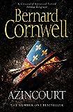 Cornwell, B: Azincourt