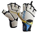 mitre Hyper Pro Goalie Glove #8 (40-87593)