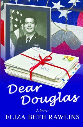 Dear Douglas (English Edition)