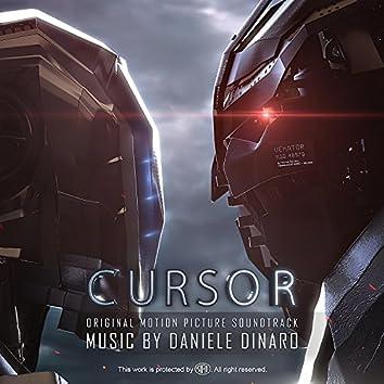Cursor (Original Motion Picture Soundtrack)
