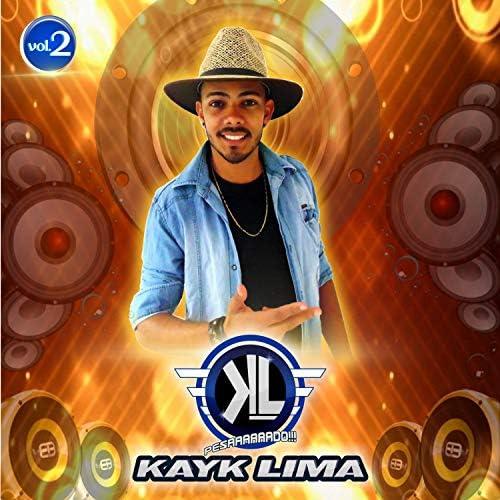 Kayk Lima