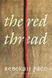 Image of The Red Thread