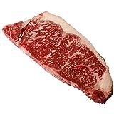 Fine Food Specialist Fresh Beef