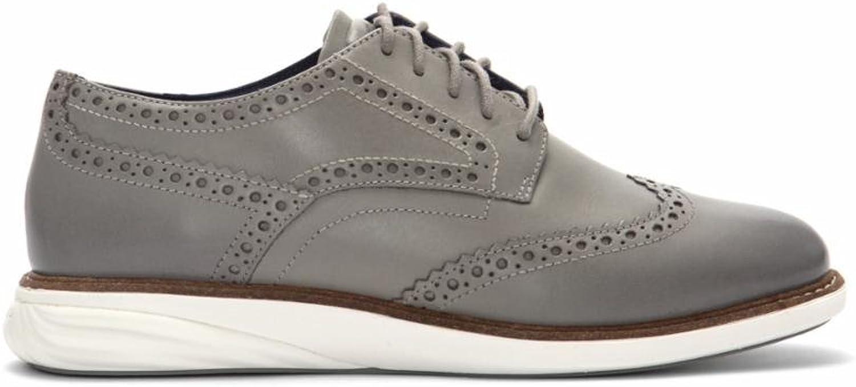 Cole Haan Women's GrandEvOlution Shortwing Sneakers