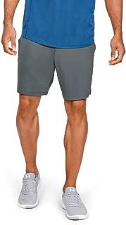 Men's Mk1 Shorts