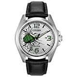 Citizen Collectible Watch (Model: AW1431-24W)