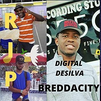 Bredda City