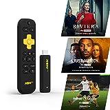 NOW TV - Smart Stick con 1 mese Entertainment Pass e 1 mese...