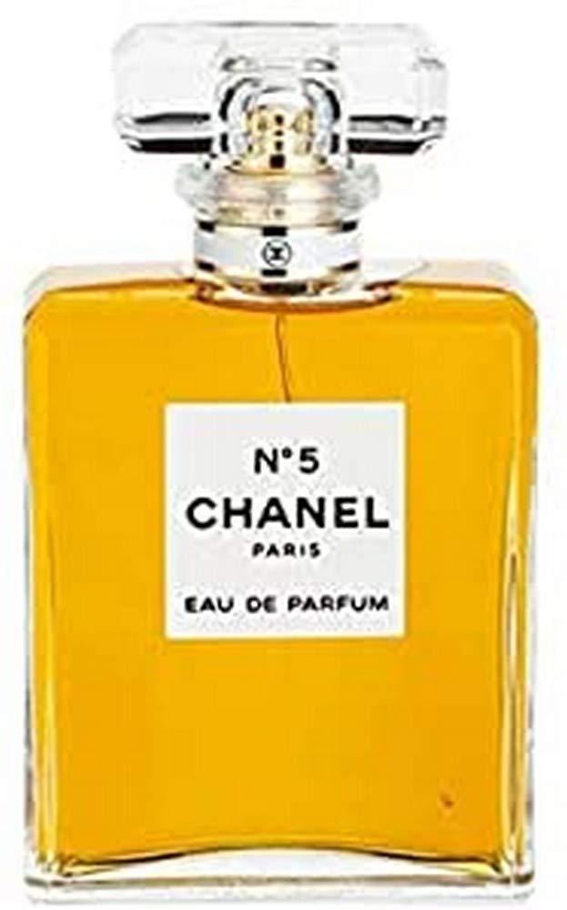 Best Perfume for Women for Good Sleep