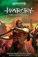 Warcry (Warhammer: Age of Sigmar)