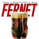 Fernet (feat. Dejota2021 y Maja) [Explicit]