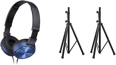 Suchergebnis Auf Für Sony Lautsprecherständer