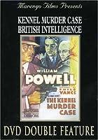 Kennel Murder Case/British Intelligence