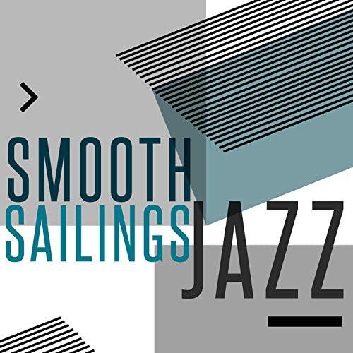 Smooth Jazz & Smooth Jazz All-Stars, Cabaret Burlesque & Jazz Saxophone