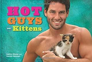 Best hot guys kittens Reviews