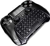 Bluetooth Mini Wireless Tastatur Chatpad