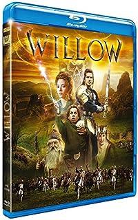 Willow [Blu-Ray] (B00CUPEA7M)   Amazon price tracker / tracking, Amazon price history charts, Amazon price watches, Amazon price drop alerts