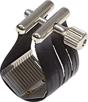 Rovner リガチャー LEGACY ラバー用 Ebクラリネット LG-1E
