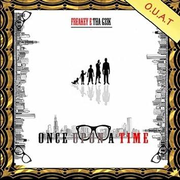 Once Upon a Time (O.U.A.T)