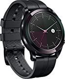 Immagine 2 huawei watch gt elegant smartwatch