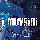 Songtexte von I Muvrini - Invicta
