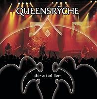 Art of Live [DVD]