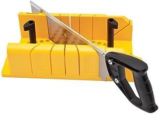 comprar comparacion STANLEY 1-20-600 - Ingletadora material sintético con Sierra