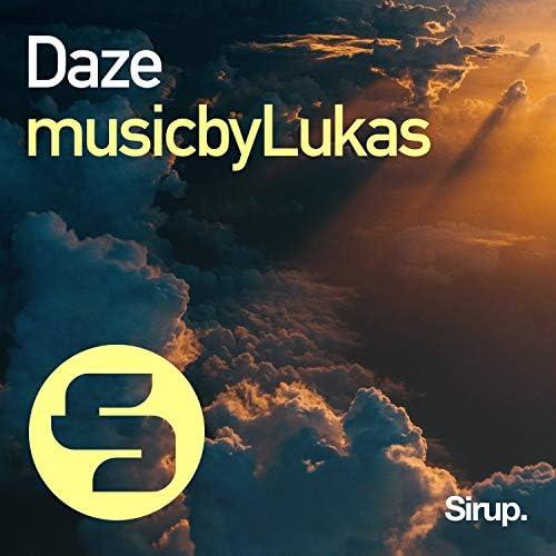musicbyLukas